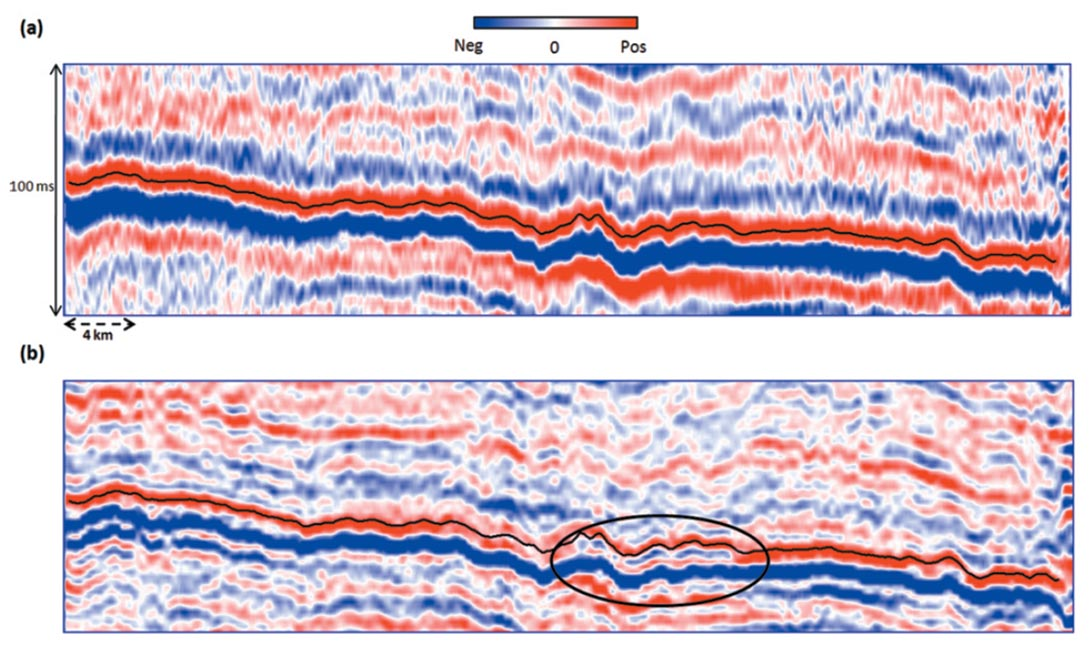cseg pdf seismic resolution and thin-bed reflectivity inversion